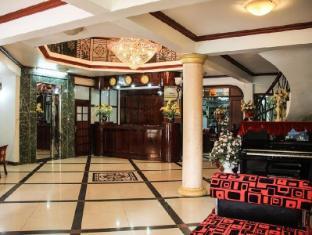 Lake Side Hotel - Linh Dam