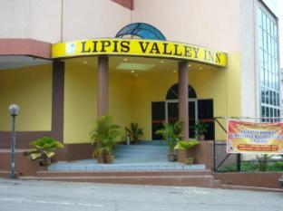 /fr-fr/d-valley-inn/hotel/pahang-my.html?asq=jGXBHFvRg5Z51Emf%2fbXG4w%3d%3d