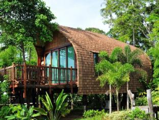 /th-th/the-cinnamon-art-resort-and-spa/hotel/koh-mak-trad-th.html?asq=jGXBHFvRg5Z51Emf%2fbXG4w%3d%3d