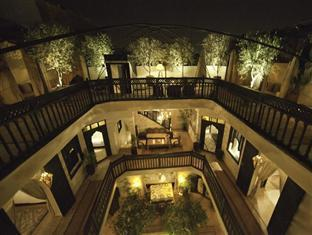 /id-id/dar-fakir-hotel/hotel/marrakech-ma.html?asq=m%2fbyhfkMbKpCH%2fFCE136qfon%2bMHMd06G3Frt4hmVqqt138122%2f0dme0eJ2V0jTFX