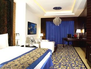 /hu-hu/hani-royal-hotel/hotel/manama-bh.html?asq=vrkGgIUsL%2bbahMd1T3QaFc8vtOD6pz9C2Mlrix6aGww%3d