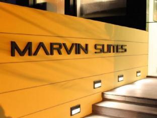 Marvin Suites