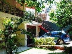 Kundasale Holiday Home | Sri Lanka Budget Hotels