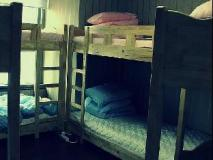 Centum Guest House: guest room