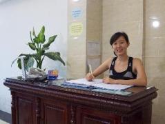 Hotel Xoai | Can Tho Budget Hotels