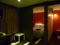 2 spalnici