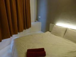 Junior hotelski apartma