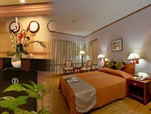 /the-peninsula-chittagong-hotel/hotel/chittagong-bd.html?asq=GzqUV4wLlkPaKVYTY1gfioBsBV8HF1ua40ZAYPUqHSahVDg1xN4Pdq5am4v%2fkwxg