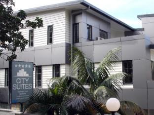 /city-suites/hotel/tauranga-nz.html?asq=jGXBHFvRg5Z51Emf%2fbXG4w%3d%3d