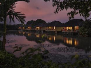 /mekong-riverside-boutique-resort-spa/hotel/cai-be-tien-giang-vn.html?asq=jGXBHFvRg5Z51Emf%2fbXG4w%3d%3d
