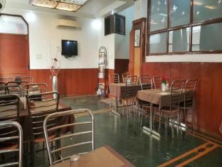 エアポート ホテル デリー アエロシティ ニューデリー&NCR - 食べ物/飲み物