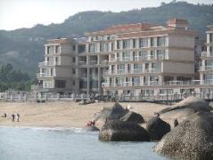 Titan Paradise Xiamen Hotel   Hotel in Xiamen