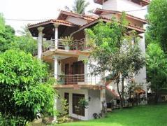 Utopia Villas | Sri Lanka Budget Hotels