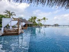 The Residence Maldives | Maldives Budget Hotels