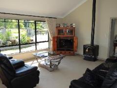 Mangrove Manor Bed & Breakfast | New Zealand Hotels Deals