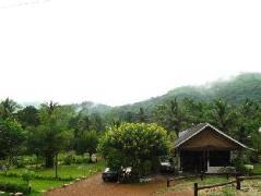 Moo Baan Nokrong Eco Camping   Thailand Cheap Hotels