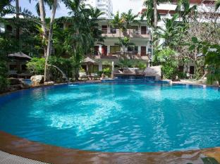 The Viridian Resort Phuket - Hotel Main