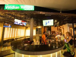 The Viridian Resort Phuket - Bar/Lounge