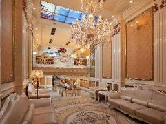 Angel Palace Hotel | Cheap Hotels in Vietnam