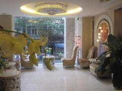 Thanh Truong Hotel | Vietnam Hotels Cheap
