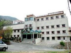Goodstay Seorak Morning Inn