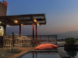 /ms-my/the-edelweiss-hotel-yogyakarta/hotel/yogyakarta-id.html?asq=jGXBHFvRg5Z51Emf%2fbXG4w%3d%3d
