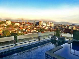 /id-id/the-edelweiss-hotel-yogyakarta/hotel/yogyakarta-id.html?asq=jGXBHFvRg5Z51Emf%2fbXG4w%3d%3d