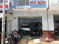 My Kim Hotel | Cheap Hotels in Vietnam