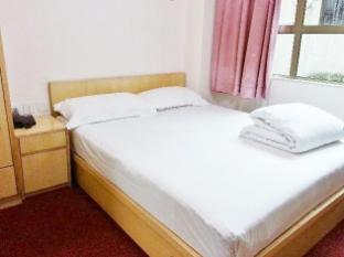 Forson Hotel Macao - Gæsteværelse