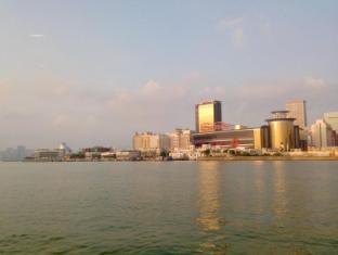 Forson Hotel Makao - Obližnje atrakcije