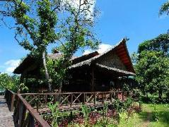 Bilit Rainforest Lodge | Malaysia Hotel Discount Rates