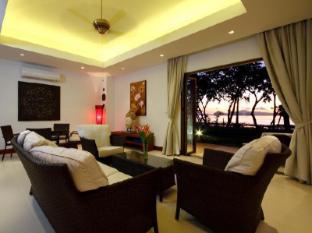 Villalaguna Residence Phuket - Vil·la