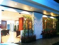 M 1 Guest House | Cheap Hotel in Pattaya Thailand
