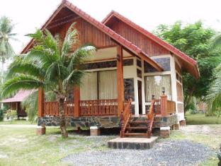 /bg-bg/wattana-resort/hotel/koh-phangan-th.html?asq=jGXBHFvRg5Z51Emf%2fbXG4w%3d%3d