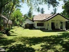 Villa Kathaluwa | Sri Lanka Budget Hotels