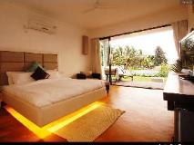 Marbela Home:
