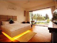 Hotel in India | Marbela Home