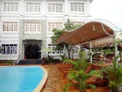Satisfy Hotel | Cheap Hotels in Vietnam