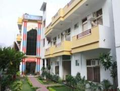Hotel SK Regency | India Budget Hotels