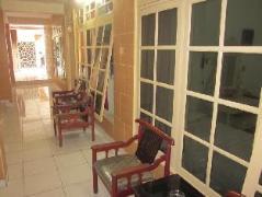 Hotel Puri Royan   Indonesia Budget Hotels