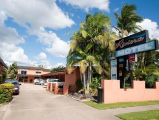/riviera-motel/hotel/bundaberg-au.html?asq=jGXBHFvRg5Z51Emf%2fbXG4w%3d%3d
