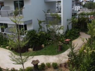 Phu Kamala Suite Phuket - Exterior