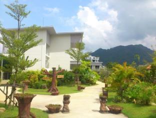 卡瑪拉套房旅館
