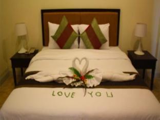Phu Kamala Suite Phuket - Guest Room