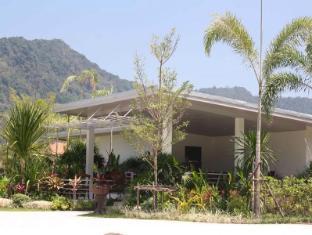 Phu Kamala Suite Phuket - Reception