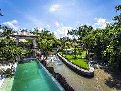 Soleya Bali Villa   Indonesia Budget Hotels