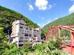 Hotel Obokekyo Mannaka - Japan Hotels Cheap
