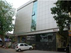 Mala Inn | India Budget Hotels