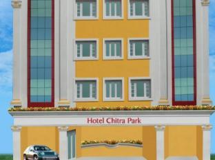 /hotel-chitra-park/hotel/tiruchendur-in.html?asq=jGXBHFvRg5Z51Emf%2fbXG4w%3d%3d