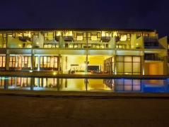 Haridra Resort & Spa | Sri Lanka Budget Hotels